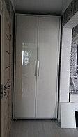 Шкаф для каридора.