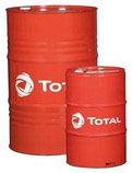 Total RUBIA 7400 15w40 масло для современных грузовиков 20л., фото 2