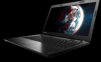 "Ноутбук ""Lenovo IdeaPad 100  Intel Celeron  N2840  2,16 GHz,диагональ экрана 15,6 дюймов,2.0 GB  DDR3..."""