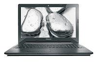"Ноутбук ""Lenovo G5070, Intel Core i7 4510U,2.0 GHz,диагональ экрана 15.6 дюймов,8.0 GB  DDR3, 1000 GB HDD"""