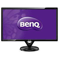 """Монитор """"BENQ LED Monitor 21.5"""" Wide Screen  1920 x1080,6000:1,5ms,VGA,DVI,Black M:VW2245Z"""", фото 1"""