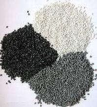 Поливинилхлорид (пвх)