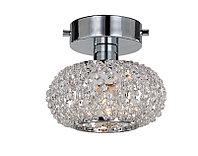 Точечный светильник накладной FAVOURITE STERNCHEN 1392-1U