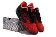 "Кроссовки Nike Kobe XI (11) Low ""Achilles Heel"", 40 размер, фото 5"