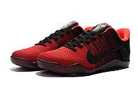 "Кроссовки Nike Kobe XI (11) Low ""Achilles Heel"", 40 размер, фото 2"