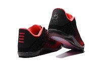 "Кроссовки Nike Kobe XI (11) Low ""Achilles Heel"", 40 размер, фото 4"