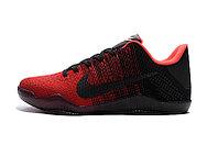 "Кроссовки Nike Kobe XI (11) Low ""Achilles Heel"", 40 размер, фото 3"