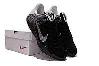 "Кроссовки Nike Kobe XI (11) Low ""Last Emperor"" (40-46), фото 5"