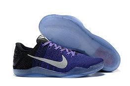"Кроссовки Nike Kobe XI (11) Low ""Eulogy"" (40-46)"