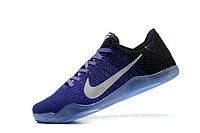 "Кроссовки Nike Kobe XI (11) Low ""Eulogy"" (40-46), фото 3"