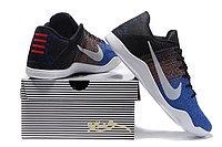 """Кроссовки Nike Kobe XI (11) Low """"BHM"""" (40-46), фото 6"""