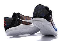 """Кроссовки Nike Kobe XI (11) Low """"BHM"""" (40-46), фото 5"""