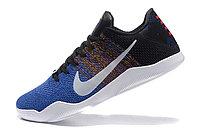 """Кроссовки Nike Kobe XI (11) Low """"BHM"""" (40-46), фото 3"""
