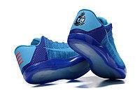 """Кроссовки Nike Kobe XI (11) Low """"Blue Lagoon"""" (40-46), фото 3"""