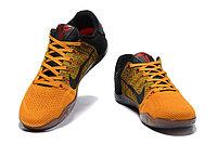 "Кроссовки Nike Kobe XI (11) Low ""Bruce Lee"" (40-46), фото 4"