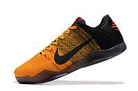 "Кроссовки Nike Kobe XI (11) Low ""Bruce Lee"" (40-46), фото 3"