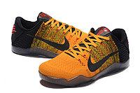 "Кроссовки Nike Kobe XI (11) Low ""Bruce Lee"" (40-46), фото 2"