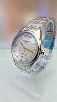 Часы мужские Tissot 0164-2