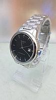 Часы мужские Tissot 0167-2