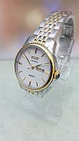 Часы мужские Tissot 0168-2