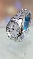 Часы женские Tissot 0170-2