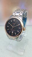 Часы мужские Tissot 0172-2