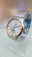 Часы мужские Tissot 0173-2