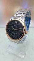 Часы мужские Tissot 0174-2