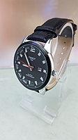 Часы мужские Tissot 0178-2
