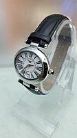 Часы женские Tissot 0181-2