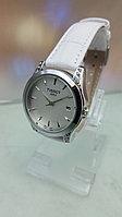 Часы женские Tissot 0183-2