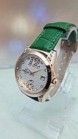 Часы женские Tissot 0184-2