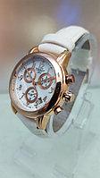 Часы женские Tissot 0185-2