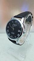 Часы мужские Tissot 0186-2