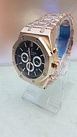 Часы мужские Audemars Piguet 0023-3