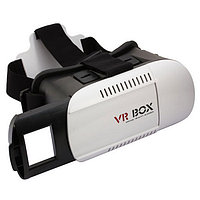"3D Очки виртуальной реальности ""VR BOX -Virtual Reality Glasses"""