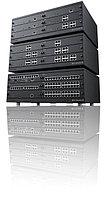 IP АТС IPECS-MG ― конвергентная IP система связи
