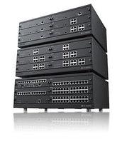 Гибридная IP АТС IPECS-MG300