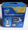 "Процессор ""CPU Intel Celeron Dual-Core G 1820 Haswell (2.7 GHz) ,2MB L3 Cache,DMI 5GT/s,Socket LGA 1150,OEM"""