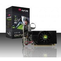 """Видеокарта """"AFOX GeForce GT630 PCI-E DDR-3 4096 MB (128Bit ) DVI,VGA+HDMI TVOut OEM"""""""