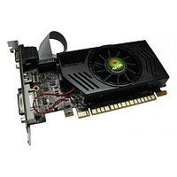 """Видеокарта """"AFOX GeForce GT730 PCI-E DDR-3 2048 MB (128Bit ) DVI,VGA+HDMI TVOut OEM"""""""