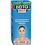BotoMax - омолаживающий крем-спрей с эффектом ботокса, фото 3