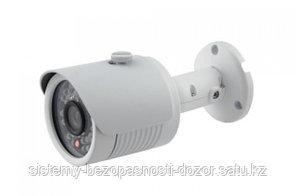 Камера видеонаблюдения IP Cantonk KIP-200R25H