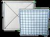 Фильтры воздушные панельные(G3–G4)