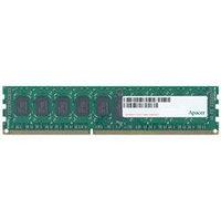 """Модуль оперативной памяти """"Apacer  DDR III  (10600)  8192 MB  1600 MHz"""""""