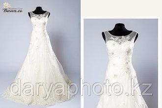 Акция - любое свадебное платье за 80000тг!