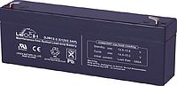 Аккумулятор для монитора ТРИТОН 12-2.3