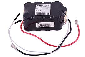 Аккумулятор Medtronic ZN-13369 (Ni-MH, 14.4 V, 2000 mAh)