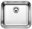 Кухонная мойка под столешницу Blanco Supra 450-U (518203)