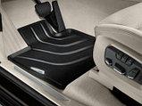 Коврики резиновые BMW X6 F16, фото 2
